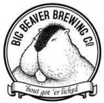Big Beaver Brewing Company