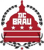 DC Brau Brewing Company