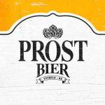 Cervejaria Prost Bier