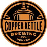 Copper Kettle Brewing Company