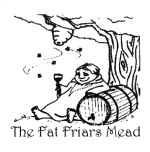 The Fat Friar Meadery