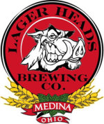 Lagerheads Brewing Company