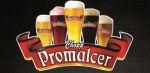 Cervejaria Irm�os Donauer - Promalcer
