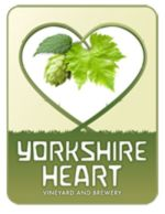 Yorkshire Heart