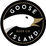 Goose Island Beer Company &#40;AB-InBev&#41;