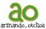 armando_otchoa