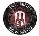 East 9th Brewing Co