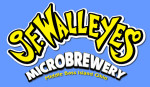 J.F. Walleyes Microbrewery and Eatery