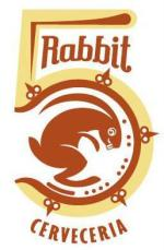 5 Rabbit Cerveceria