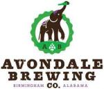 Avondale Brewing Company
