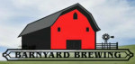 BarnYard Brewing