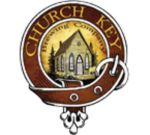 Church-Key Brewing