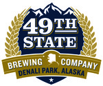 49th State Brewery