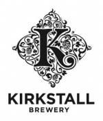 Kirkstall