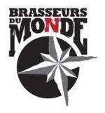 Brasseurs du Monde / Le Picoleur