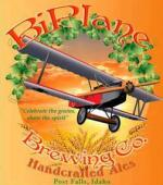Bi-Plane Brewing Company
