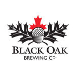 Black Oak Brewing
