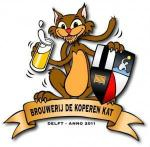 Brouwerij De Koperen Kat