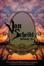 Von Scheidt Brewing Company