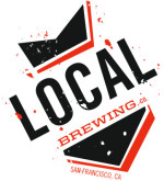 Local Brewing Co.