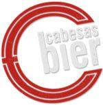 Cabesas Bier