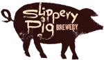 Slippery Pig Brewing