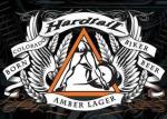 Hardtail Brewing Company