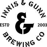 Innis & Gunn