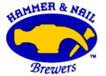 Hammer & Nail Brewers