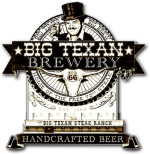 Big Texan Brewery