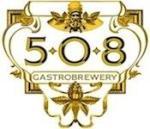 508 Gastrobrewery