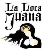 Cervezas Juana la Loca