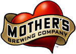 Mother�s Brewing Company