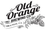 Old Orange Brewing Company