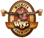 Wichita Brewing Company & Pizzeria