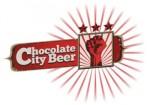 Chocolate City Beer