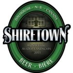 Shiretown Brewing (Cafe Artisan)