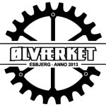 �lv�rket (formerly: Esebryg)
