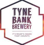 Tyne Bank