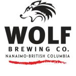 Wolf Brewing