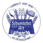 Brauerei Ferdinand Schumacher