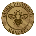 Laurel Highlands Meadery
