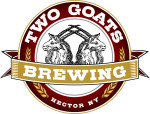 Two Goats Brewing Company