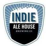 Indie Alehouse Brewing Co.