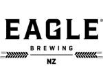 Golden Eagle Brewery