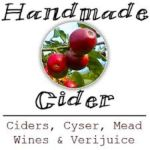 Handmade Cider Co