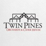 Twin Pines Orchard and Cider House