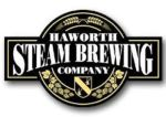 Haworth Steam