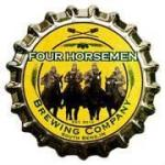 Four Horsemen Brewing Company
