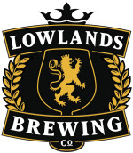 Lowlands Brewing Company